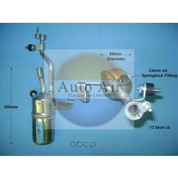 Осушитель кондиционер (Auto air gloucester) 319320