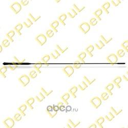 Антенна (верхняя часть) (DePPuL) DE14804F