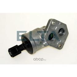 Поворотная заслонка, подвод воздуха (ELTA Automotive) EE7012