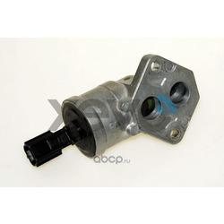 Поворотная заслонка, подвод воздуха (ELTA Automotive) XFP8613