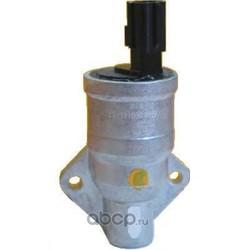 Поворотная заслонка, подвод воздуха (FISPA) 87069