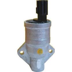 Поворотная заслонка, подвод воздуха (Hoffer) 7515031