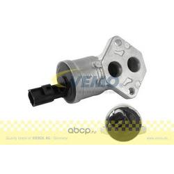 Поворотная заслонка, подвод воздуха (Vaico Vemo) V25770005