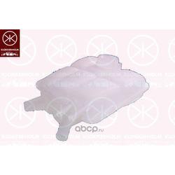 Компенсационный бак, охлаждающая жидкость (Klokkerholm) 25333001
