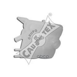 Компенсационный бак, охлаждающая жидкость (CAUTEX) 954244