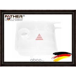 Расширительный бачок (FATHER) F1406R79