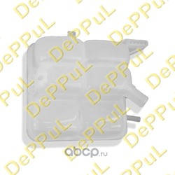 Бачок расширительный (DePPuL) DE142193FF