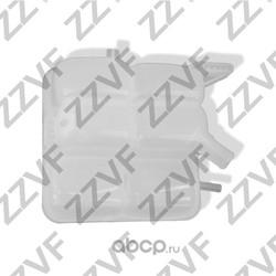 Бачок расширительный (ZZVF) ZVXYFCS076