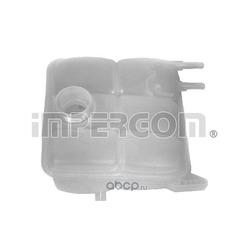 Компенсационный бак, охлаждающая жидкость (Impergom) 44230I