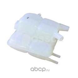 Компенсационный бак, охлаждающая жидкость (OSSCA) 19388