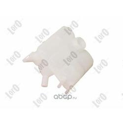 Компенсационный бак, охлаждающая жидкость (Abakus) 017026003