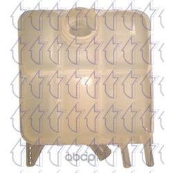Компенсационный бак, охлаждающая жидкость (TRICLO) 488571