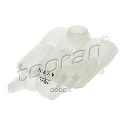 Компенсационный бак, охлаждающая жидкость (topran) 304778
