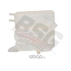 Бачок расширительный радиатора (BSG) BSG30550007