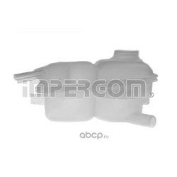 Компенсационный бак, охлаждающая жидкость (Impergom) 44244I