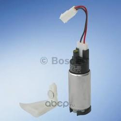 Насос топливный электрический (Bosch) F000TE154R