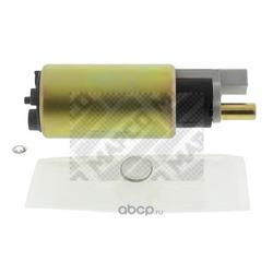 Насос, топливоподающяя система (Mapco) 22784