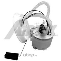 Элемент системы питания (Airtex) E10547M
