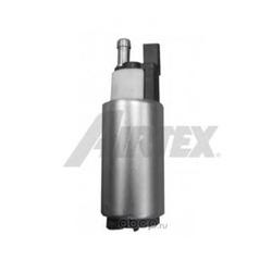 Топливный насос (Airtex) E1117