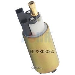 Насос топливный (Achr) EFP380306G