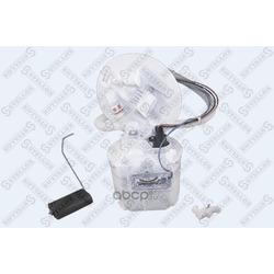 Насос топливный электрический в сборе (Stellox) 1002053SX