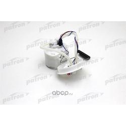Насос топливный (PATRON) PFP192