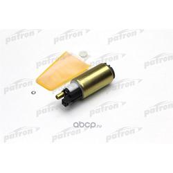Насос топливный электрический (давление 3 бар) (PATRON) PFP161