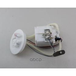 Бензонасос в сборе ( модуль) с датчиком уровня топлива (DOMINANT) FO13088671