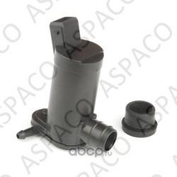 Моторчик омывателя (ASPACO) AP9317