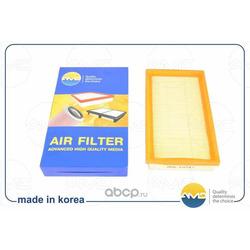 Фильтр воздушный (AMD) AMDFA747