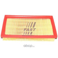 Воздушный фильтр (FAST) FT37152