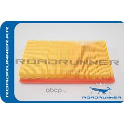 Фильтр воздушный (ROADRUNNER) RR1072246