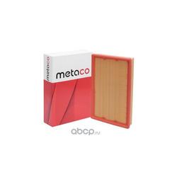 Фильтр воздушный (METACO) 1000034