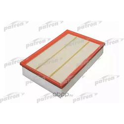 Воздушный фильтр (PATRON) PF1168