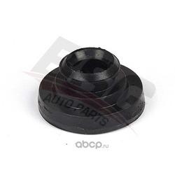 Прокладка клапанной крышки (BSG) BSG30116006