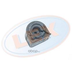 Втулка стабилизатора (Lex) SB0523