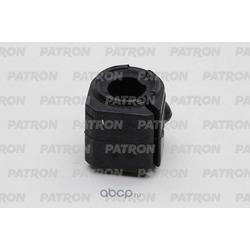 Втулка стабилизатора 20x46 (PATRON) PSE2013