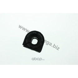 Втулка стабилизатора (AUTOMEGA) 110013610