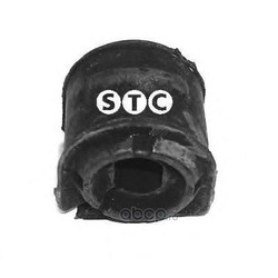 Сайлентблоки (STC) T405296