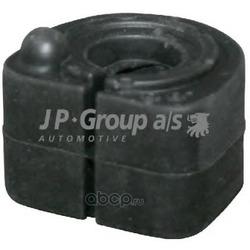 Втулка заднего стабилизатора (19mm) (JP Group) 1550450300