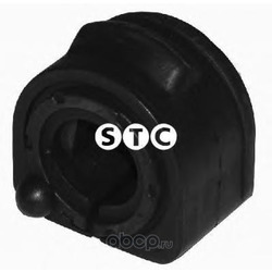 Сайлентблоки (STC) T404941