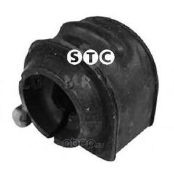 Сайлентблоки (STC) T405294