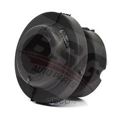 Опора крепления радиатора (BSG) BSG30700110