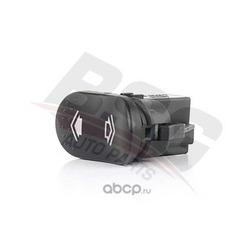Кнопка стеклоподъёмника (BSG) BSG30860017