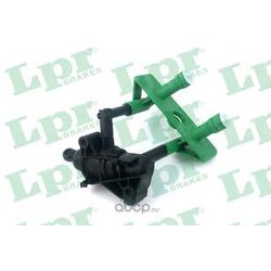 Главный цилиндр, система сцепления (Lpr/AP) 2180