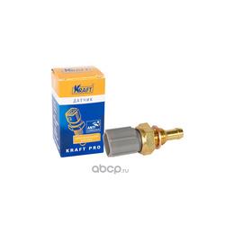 Датчик температуры охлаждающей жидкости (Kraft) KT104894