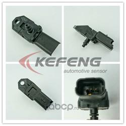 Датчик абсолютного давления (Kefeng) KF05066