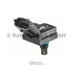 Датчик давления воздуха (Bosch) 0261230090