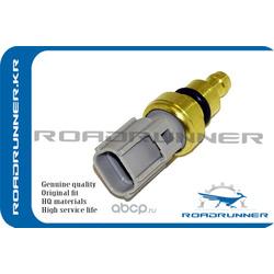 Датчик температуры 2p,d=20mm,l=56mm (ROADRUNNER) RR1089854