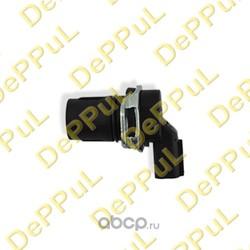 Датчик положения коленвала (DePPuL) DEPK228